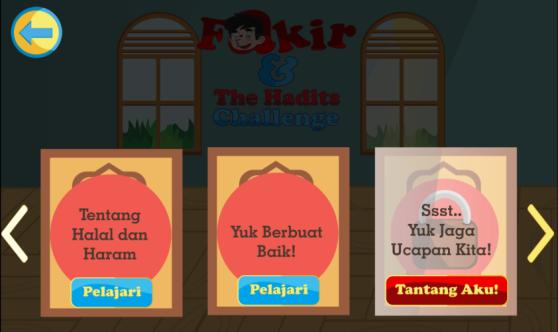 ChallengeScreenShoot